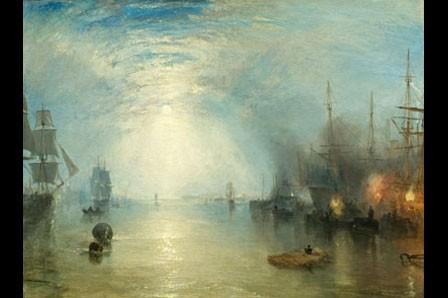 Turner,